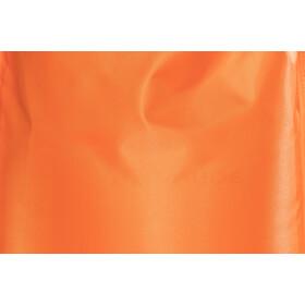 Swimrunners Piggybacking Boya de seguridad, neon orange